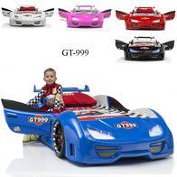 Кровать Машина GT-999